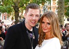 Millie Mackintosh and ...