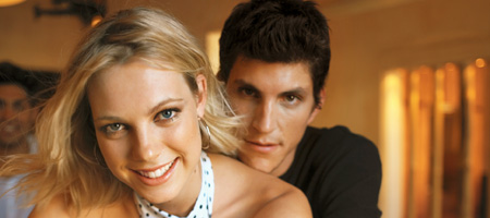 Online Country Dating For Singles