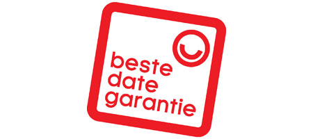 single date beste datingside